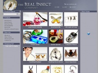 Realinsect.net