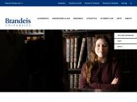 brandeis.edu