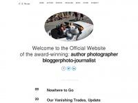 ksbrooks.com