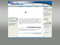newsbank.com