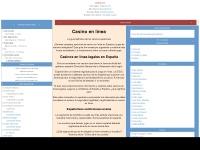 susa-literatura.com