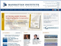 manhattan-institute.org