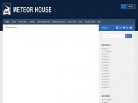 meteorhousepress.com