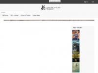 subterraneanpress.com