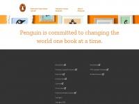 penguin.com