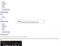amandacraig.com