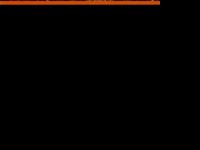 amandacockrell.com