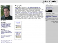 johncottle.net