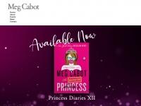 megcabot.com