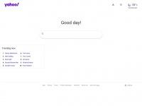 Us.yhs4.search.yahoo.com