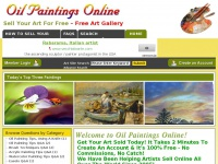 oilpaintingsonline.com
