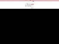 tomshardware.com