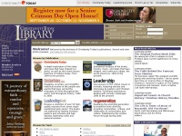 ctlibrary.com Thumbnail