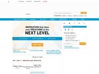 preachingtoday.com