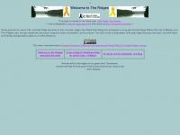 The-ridges.net