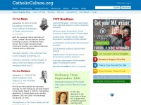 catholicculture.org
