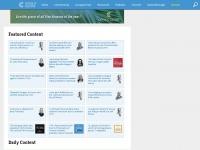 catholicculture.org Thumbnail