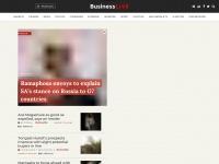 businesslive.co.za
