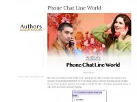 authorsroundthesouth.com