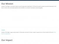 childrenofthenight.org
