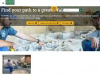 enmu.edu