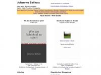 beilharz.com