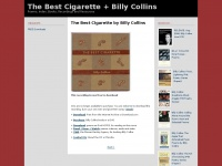 bestcigarette.us