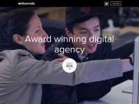 blissmedia.com.au