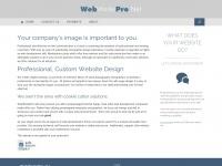 webworkspro.net