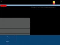 Qatna.org
