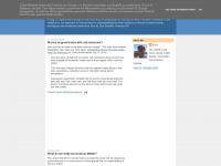 mind-in-mind.blogspot.com