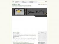 stevebuttry.wordpress.com