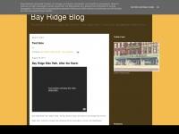 bayridgebrooklyn.blogspot.com