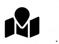 covchurch.org Thumbnail