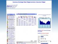 exchangerateusd.com