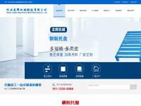 Qingfang.org