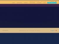 Michaellutin.com
