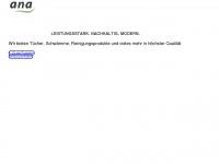 ana-aqualine.de