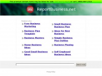 reportbusiness.net