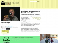 Rescuemission.net