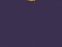 Rescueminute.net