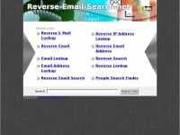 Reverse-email-search.net