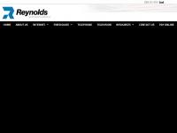 reytel.net
