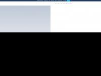 domochemicals.com