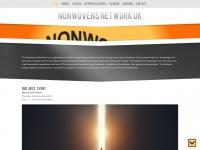nonwovensnetwork.com