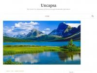 uncapsa.org