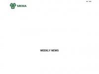 Mkma.org
