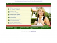 tammonline.com