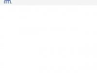 relatedmedia.com