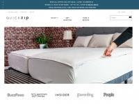 cloudsandstars.com